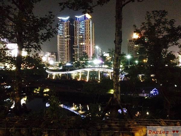台中南投遊_4396