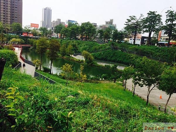 台中南投遊_9094