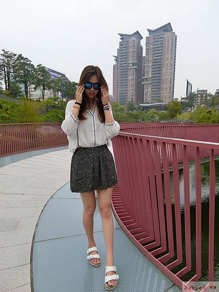 台中南投遊_4956