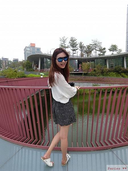 台中南投遊_3208