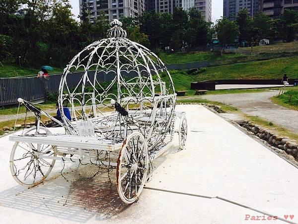 台中南投遊_5875