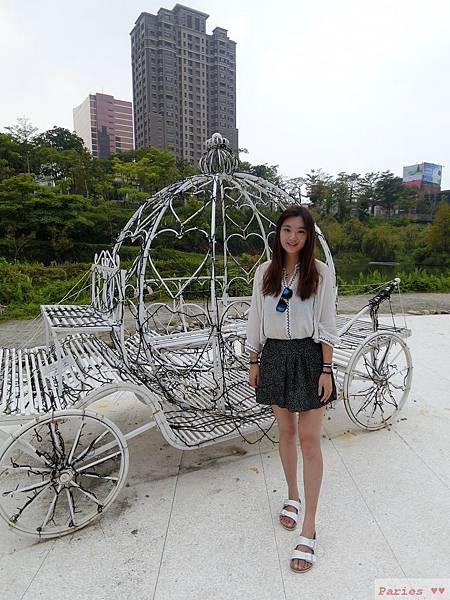 台中南投遊_5940