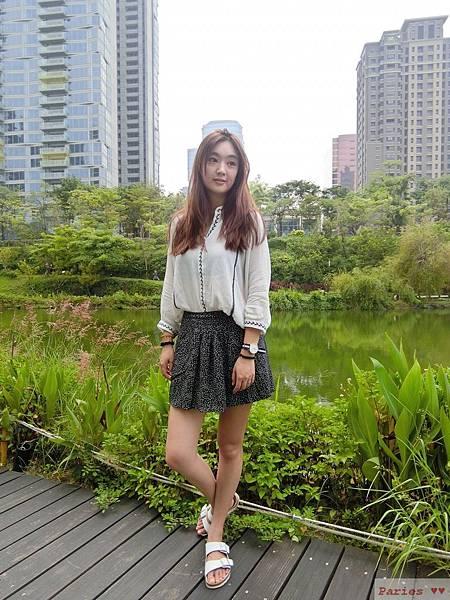 台中南投遊_9601