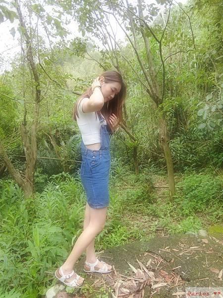 石碇千鳥湖_9553