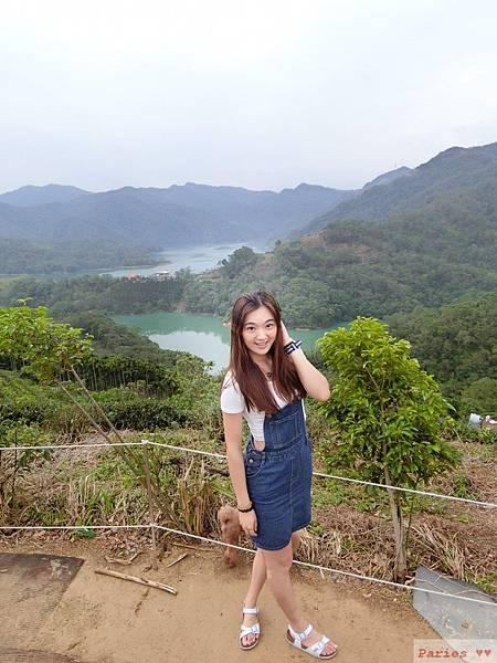 石碇千鳥湖_269