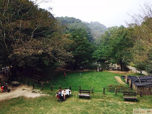 綠葉方舟+神仙谷_8994