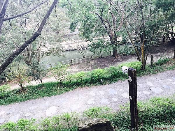 綠葉方舟+神仙谷_1156