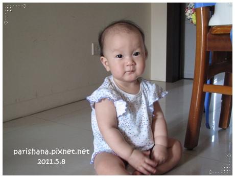 42-茉莉亭亭玉立2.JPG