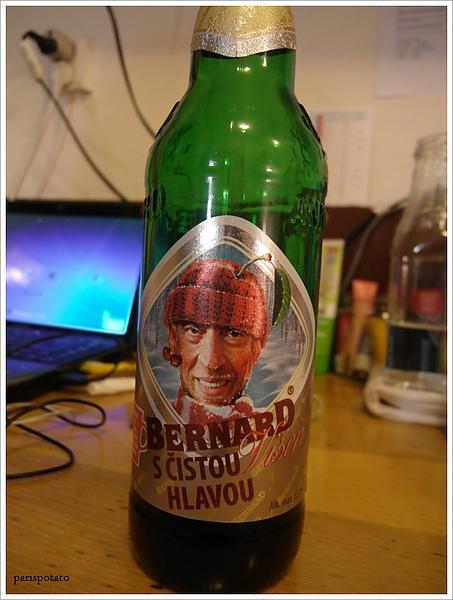 捷克老頭啤酒.jpg