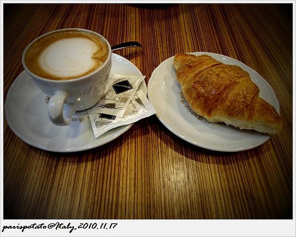 義式早餐.jpg