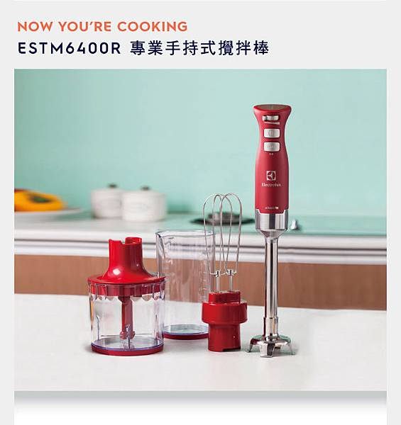 ESTM6400R-03