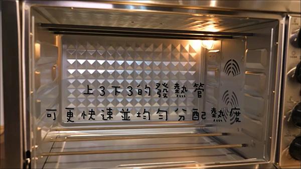 快照 9 (2018-3-21 下午 12-43).png