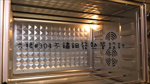 快照 10 (2018-3-21 下午 12-43).png
