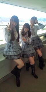 mariko-shinoda-2010-04-11T12-43-20-8.jpg