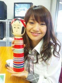 mariko-shinoda-2010-04-11T17-35-18-2.jpg