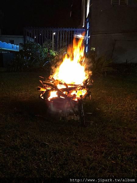 台東綠島三天兩夜_180910_0083.jpg