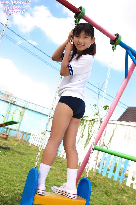 山田レイナにかなうジュニアアイドル [無断転載禁止]©2ch.netYouTube動画>33本 ->画像>829枚