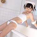 loli-su-4972f835fc9cf76b7baaf62450cf4e3f.jpg