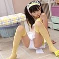 loli-su-665b090626c4a9e856f886e03070d9d2.jpg