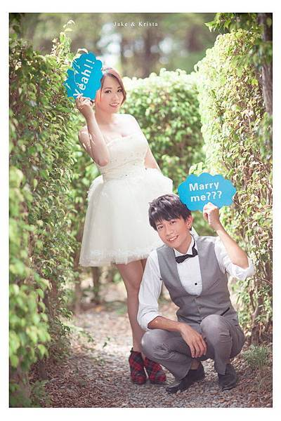 IMG_9944謝卡.jpg