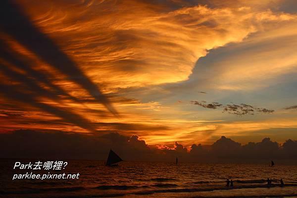 長灘島夕陽-17.jpg