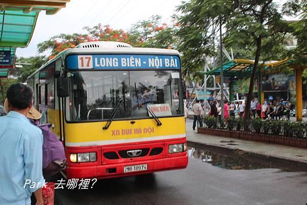 河內交通-20.jpg