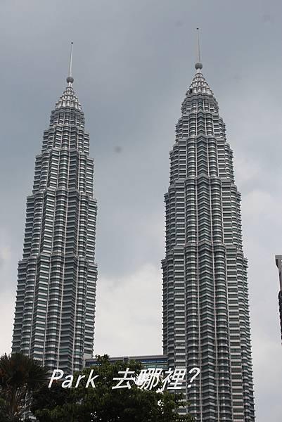 吉隆坡雙子星-3.jpg
