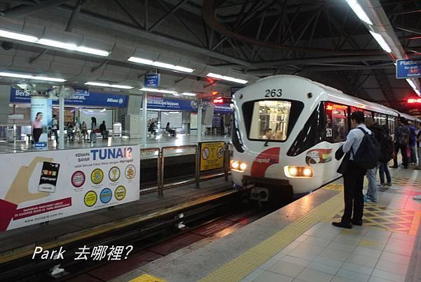 馬來西亞-交通-11.jpg