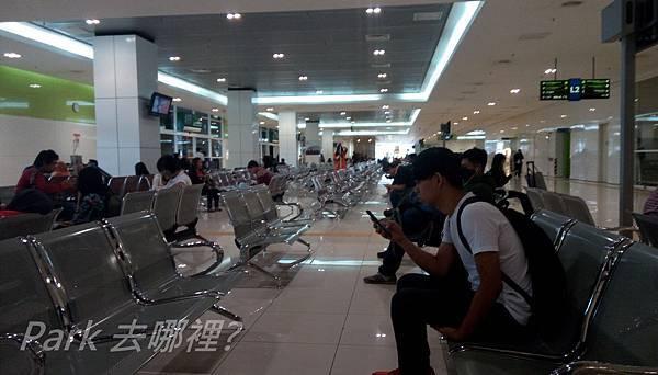 交通- 吉隆坡-42.jpg