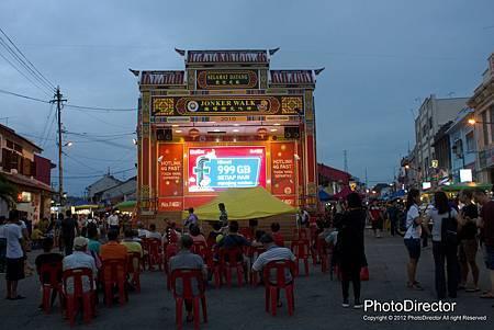 Melaka-雞場街-10.jpg
