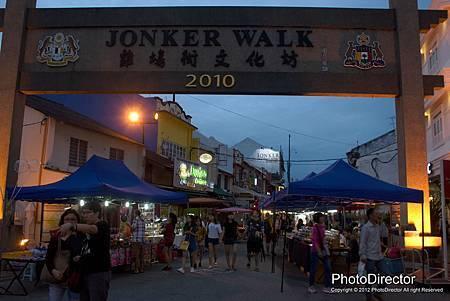 Melaka-雞場街-11.jpg