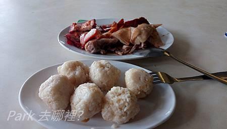 Melaka-美食-1.jpg
