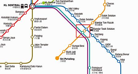 metro-bus station1.png