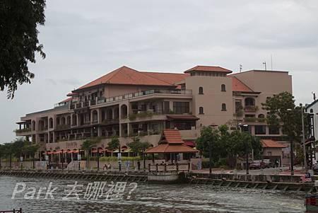 Melaka-紅堡區-21.jpg