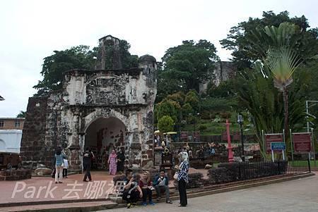 Melaka-紅堡區-15.jpg