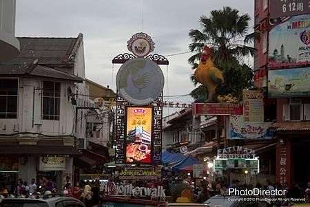 Melaka-雞場街-1.jpg