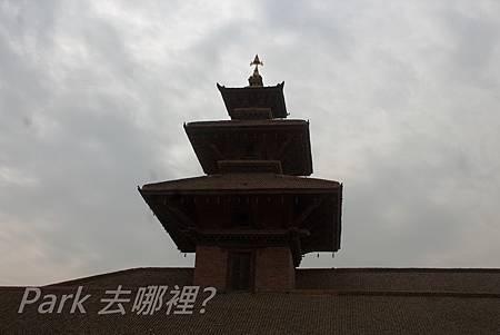 加德滿都-46.jpg