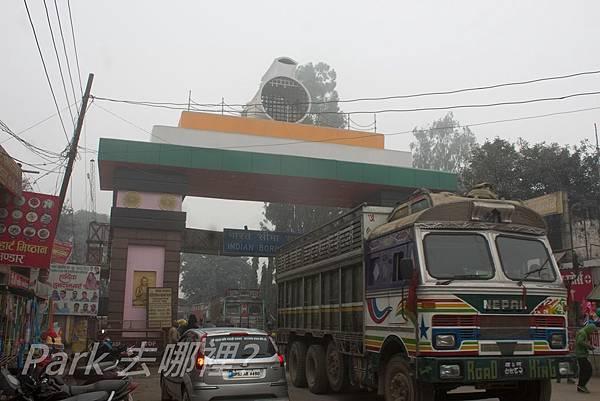 尼印邊境-12.jpg