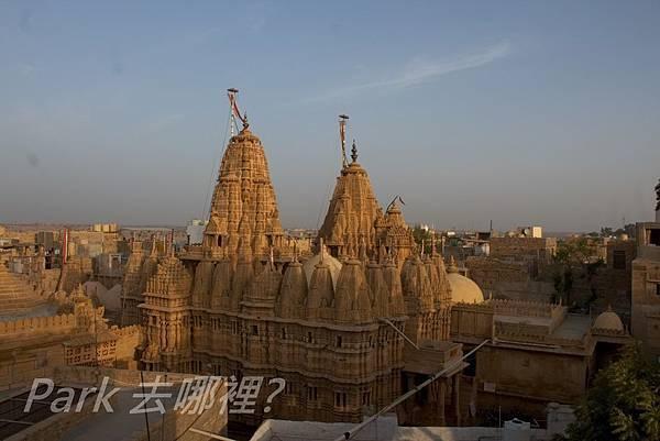Jaisalmer-1.jpg