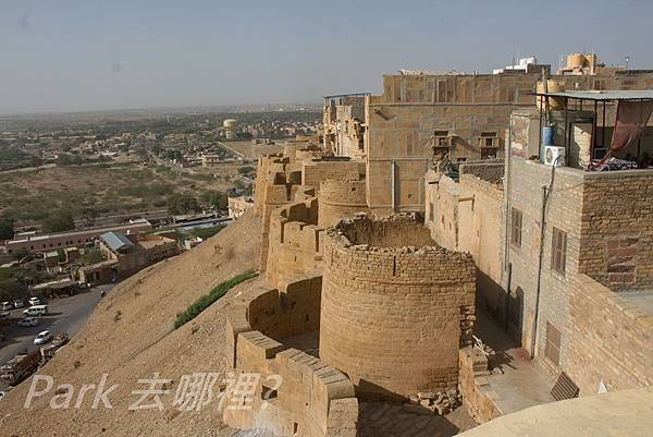 Jaisalmer-6.jpg
