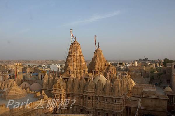 Jaisalmer-2.jpg
