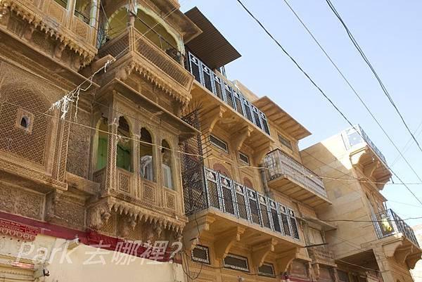 Jaisalmer-20.jpg