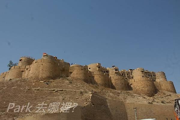 Jaisalmer-23.jpg