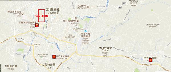 加德滿都-02.png
