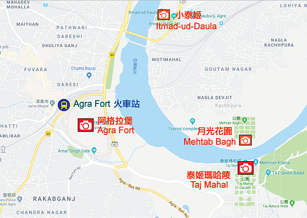 map-agra-view.png