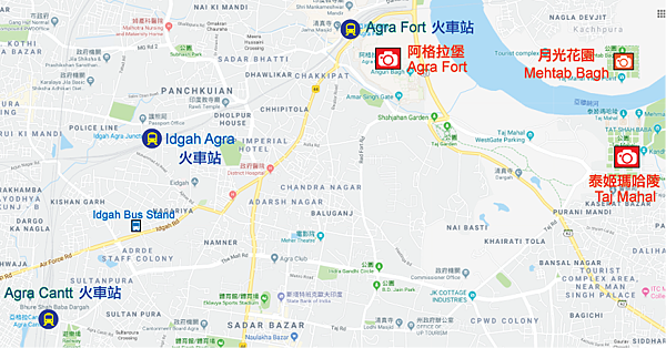 map-agra-traffic.png