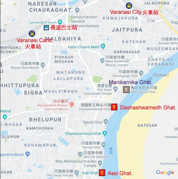 map-varanasi-traffic.png