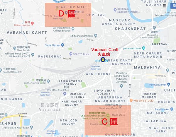 map-varanasi-hote02.png