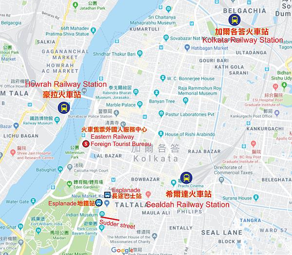 map-kolkata-traffic-02.png
