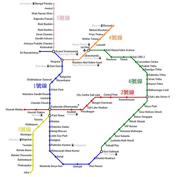 Kolkata_Metro_Map.png